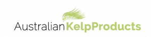 Australian Kelp Products